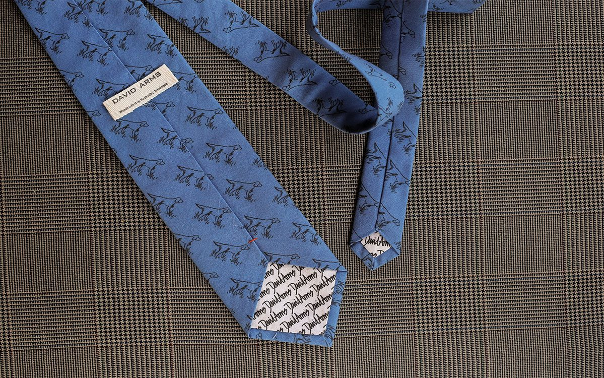 setter-necktie-blue-product-gallery-image-03