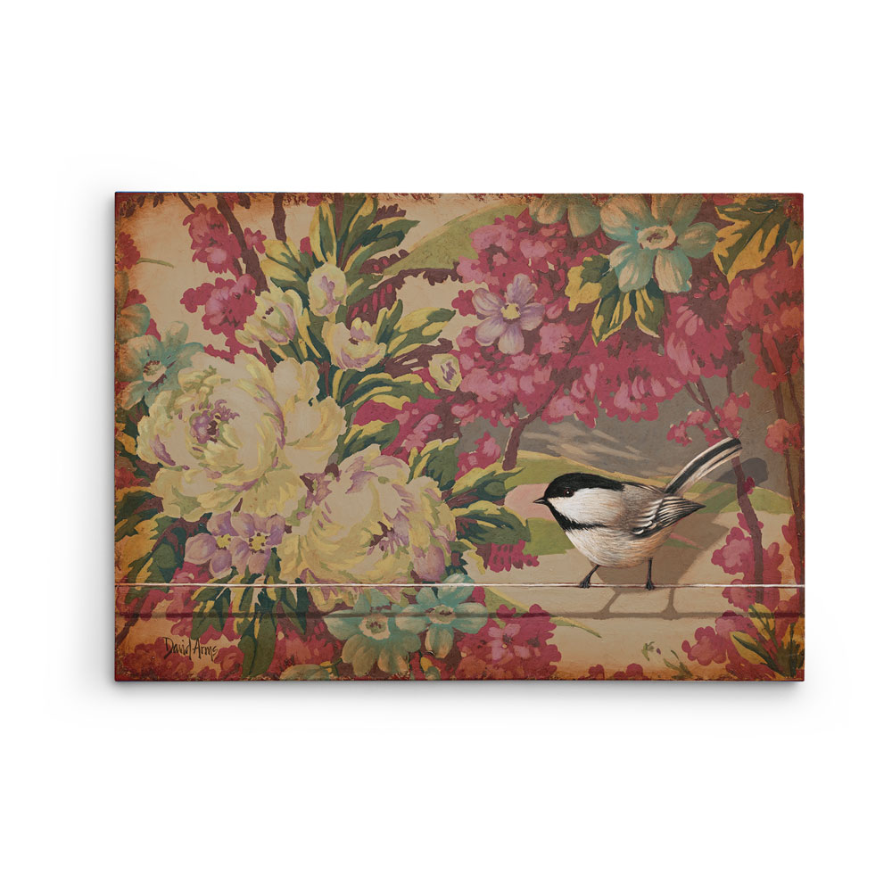 trust-(floral)-giclee-product-image