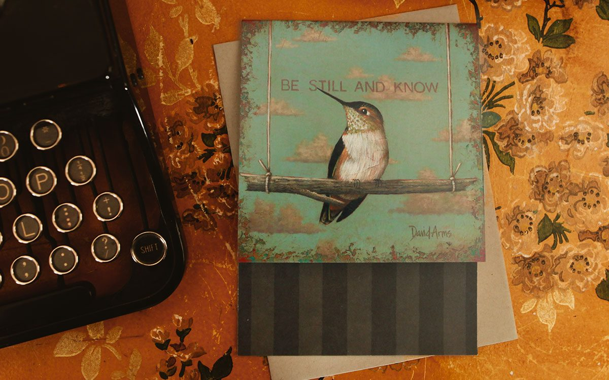 be-still-and-know-notecard-lifestyle-product-gallery-image