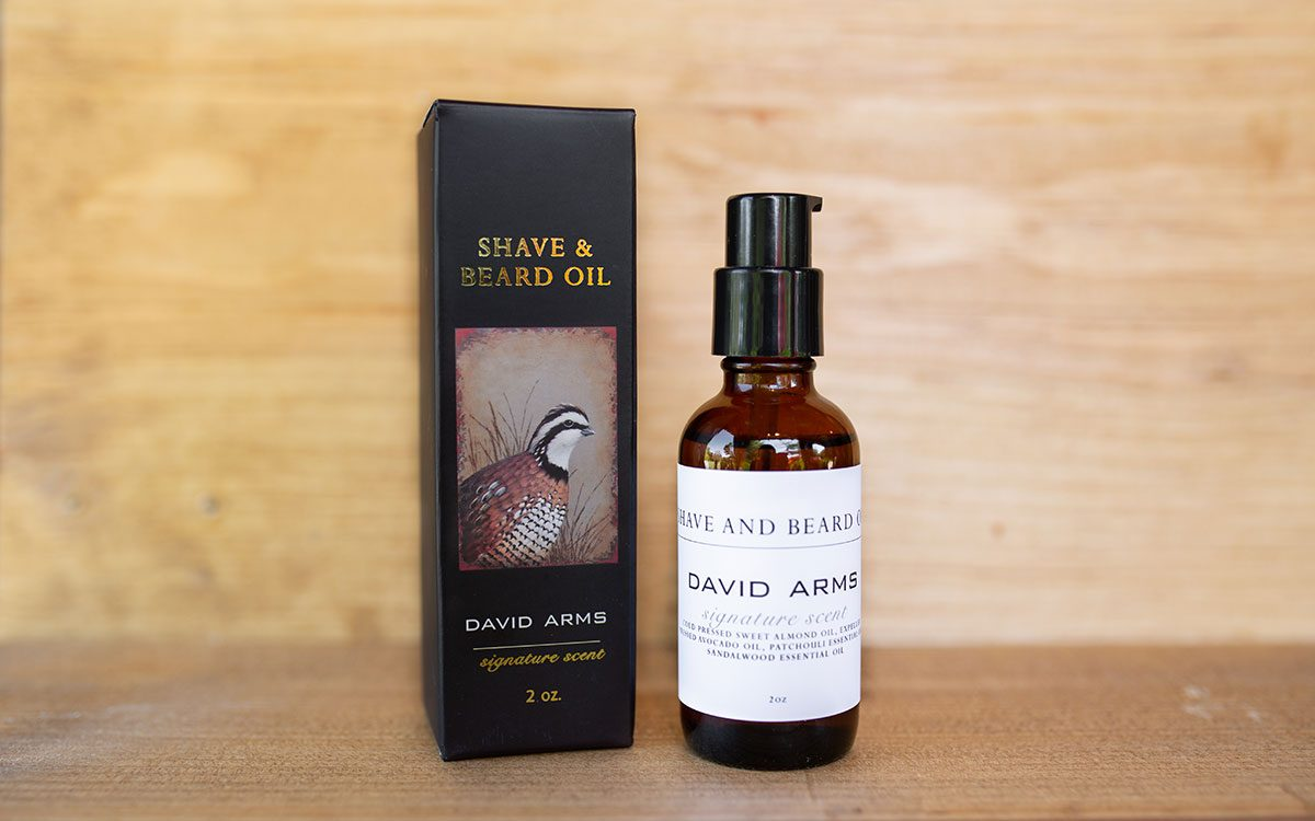 beard-oil-lifestyle-product-gallery-image