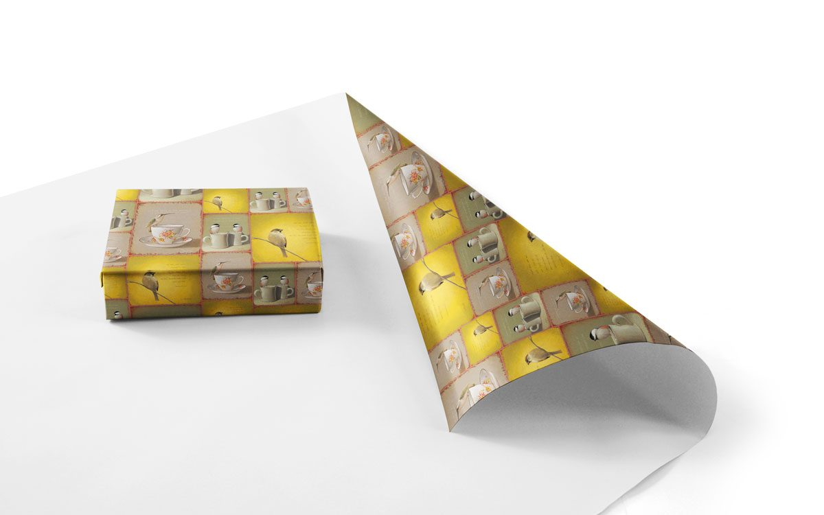 birds-box-wrapped-single-sheet-product-gallery-image