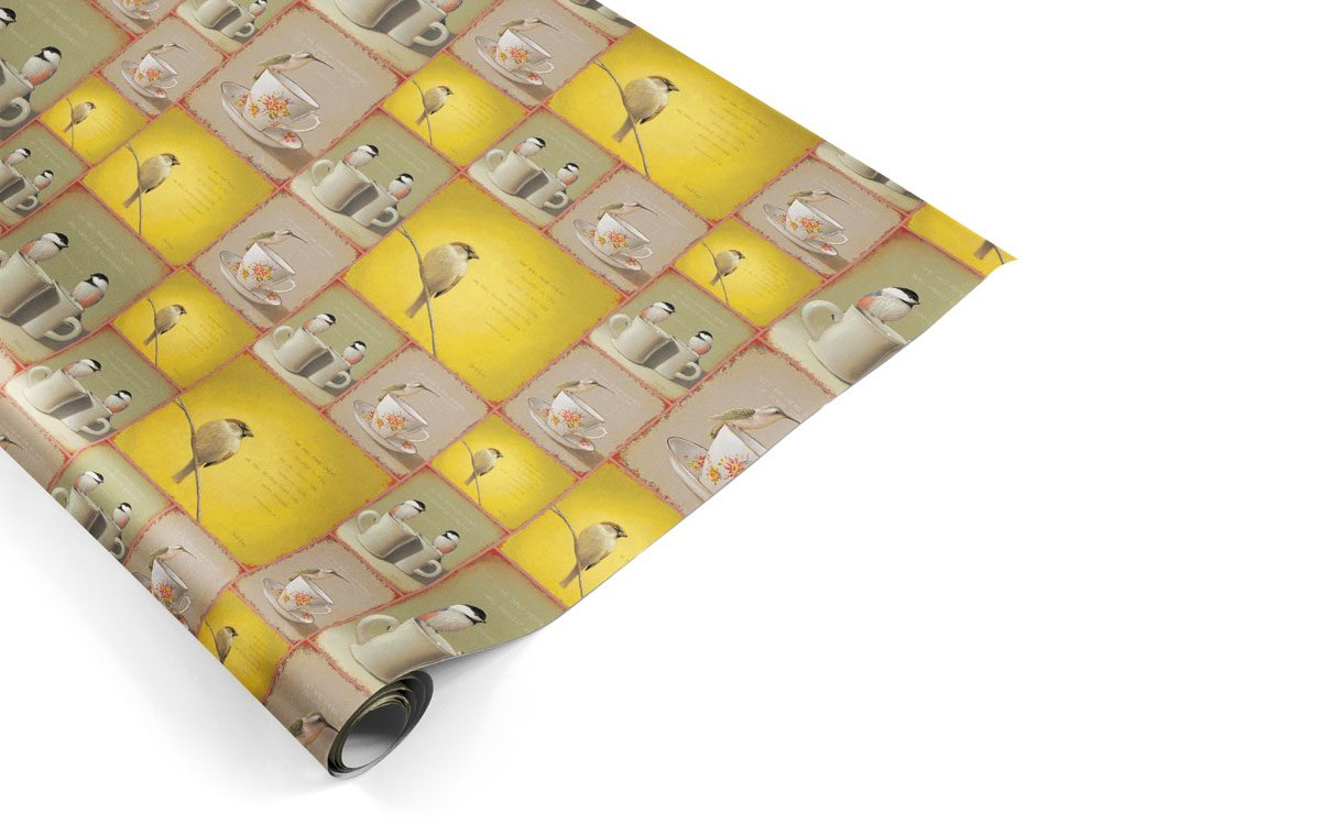 birds-front-rolled-open-product-gallery-image