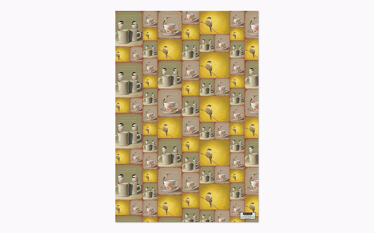 birds-full-sheet-product-gallery-image