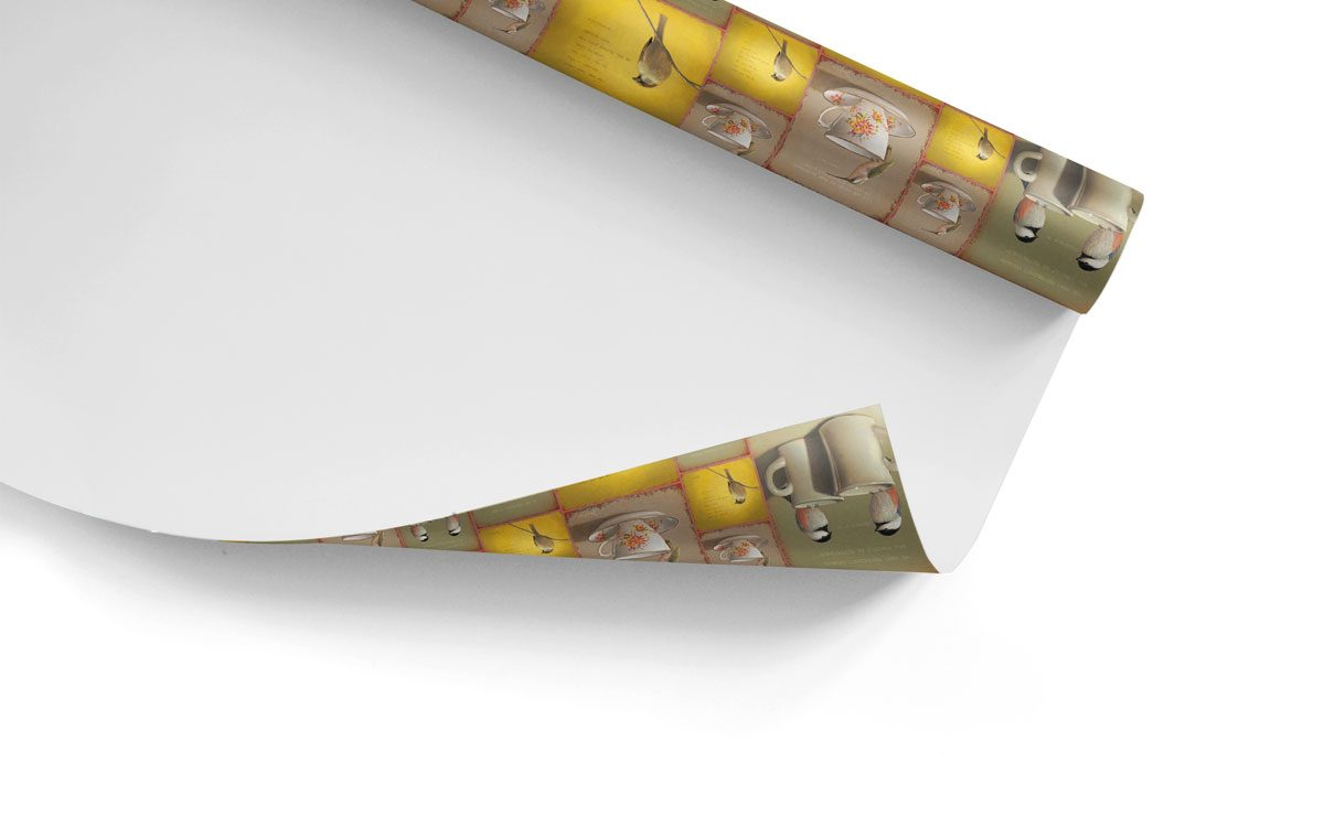 birds-inside-wrapping-paper-product-gallery-image