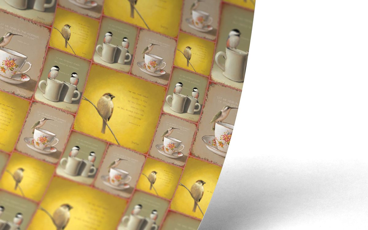 birds-zoomed-lifted-product-gallery-image