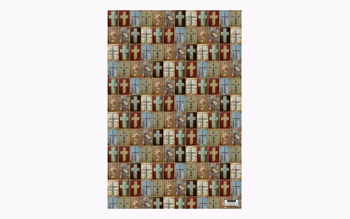 crosses-full-sheet-product-gallery-image