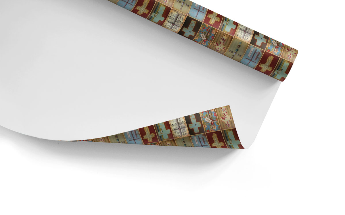 crosses-inside-wrapping-paper-product-gallery-image