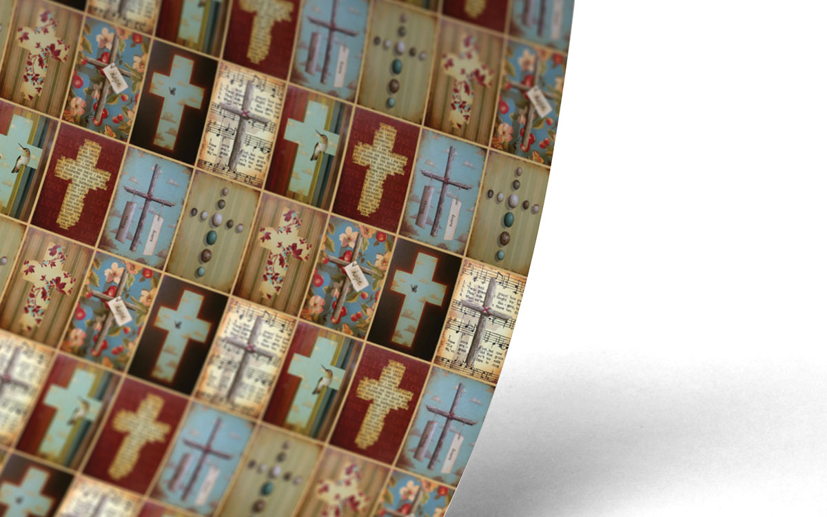 crosses-zoomed-lifted-product-gallery-image