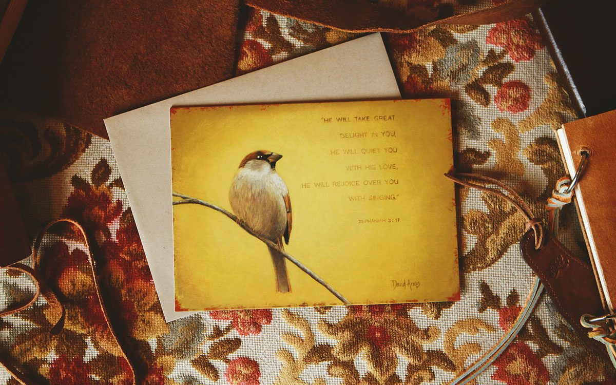 delight-notecard-product-gallery-image-lifestyle