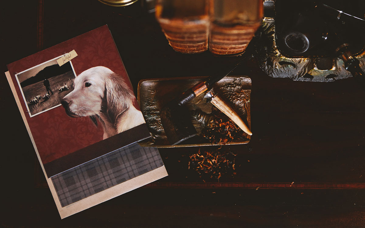 faithful-notecard-product-gallery-image-lifestyle
