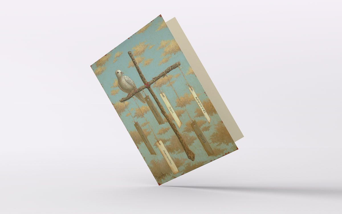 free-notecard-product-gallery-image-front-balancing