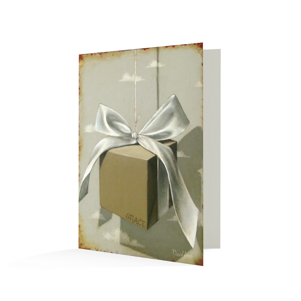 gift-of-grace-notecard-product-image-1