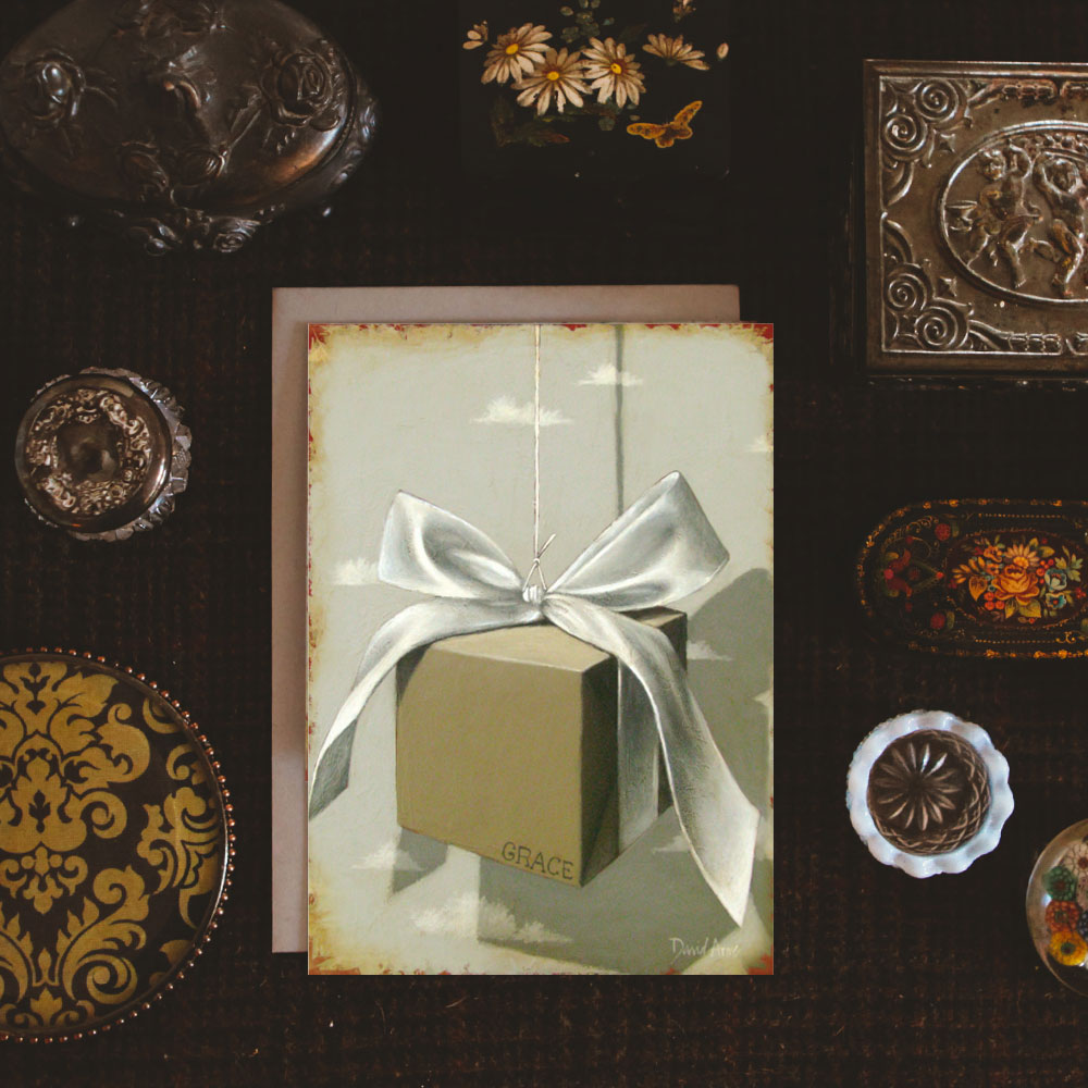 gift-of-grace-notecard-product-image-lifestyle