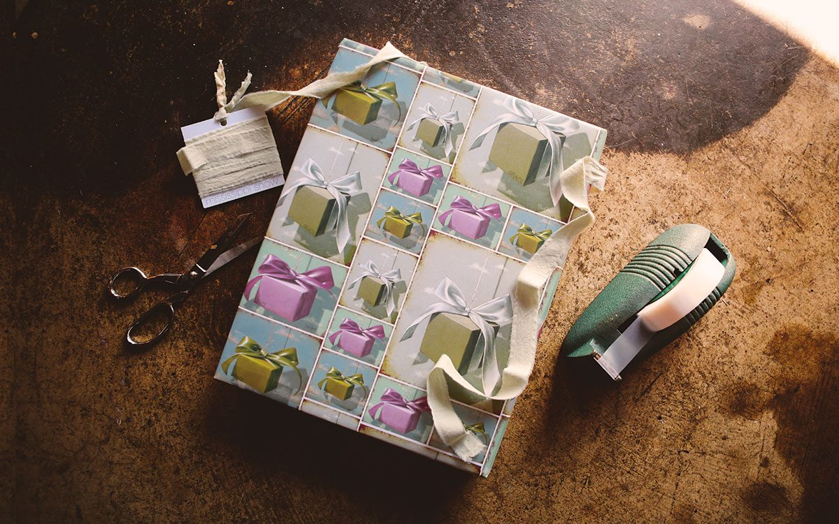 gifts-lifestyle-product-gallery-image