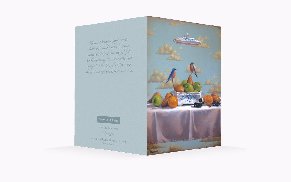 hand-of-god-notecard-product-gallery-image-front-back