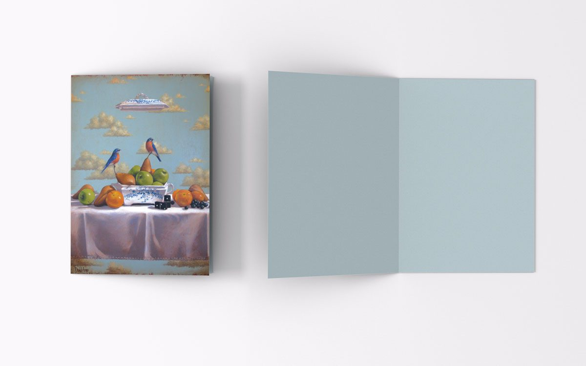 hand-of-god-notecard-product-gallery-image-front-inside-open