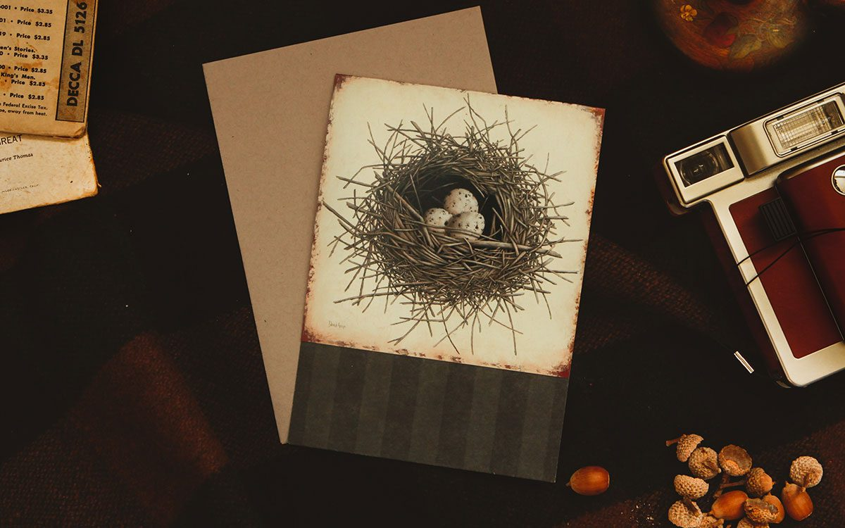 hope-nest-notecard-product-gallery-image-lifestyle