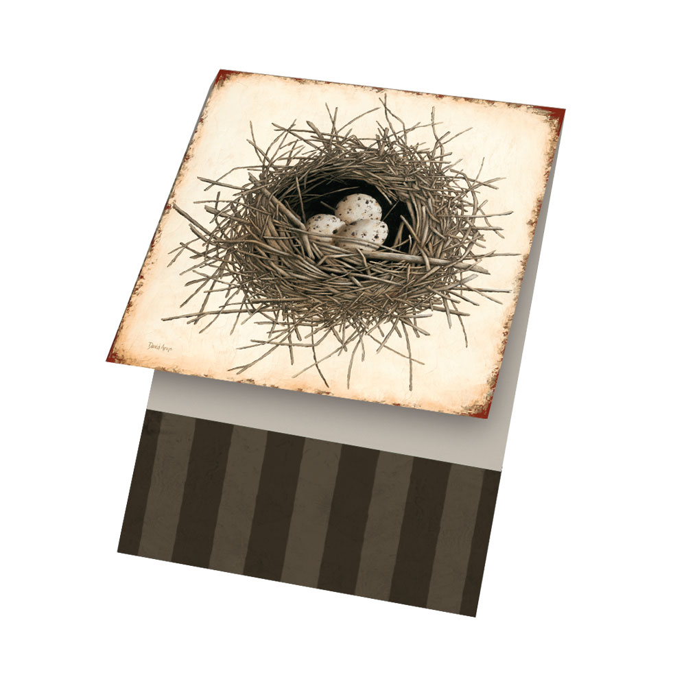 hope-nest-notecard-product-image-hover