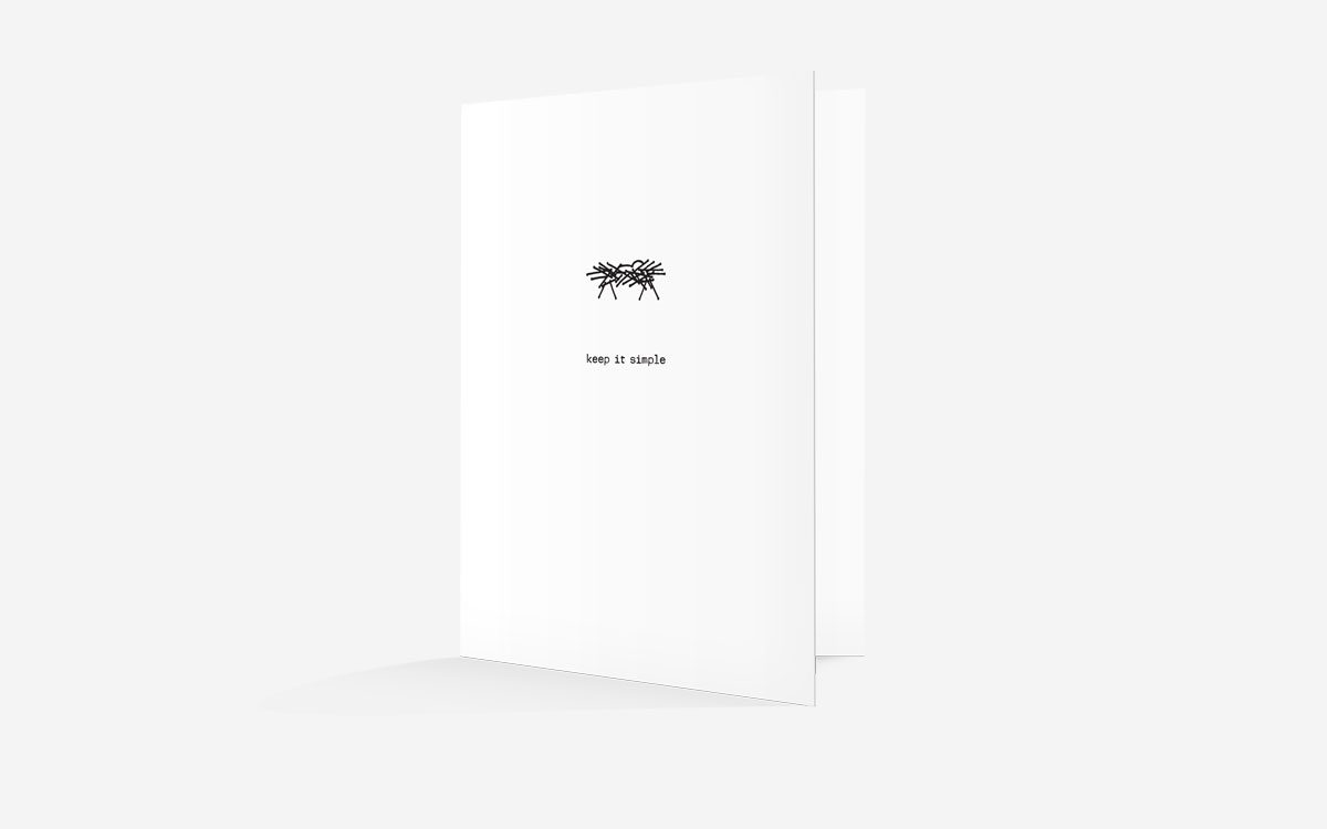 keep-it-simple-notecard-product-gallery-image-front