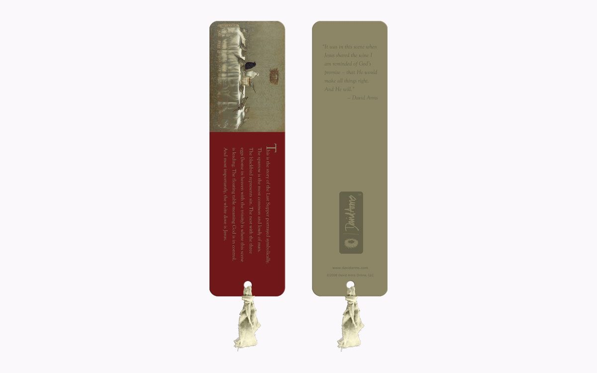 last-supper-bookmark-product-gallery-image-side-by-side