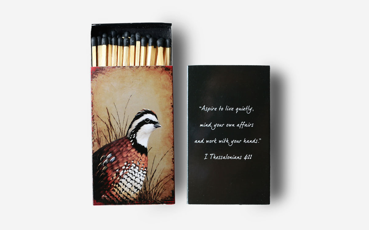 matches-product-gallery-image-front-back