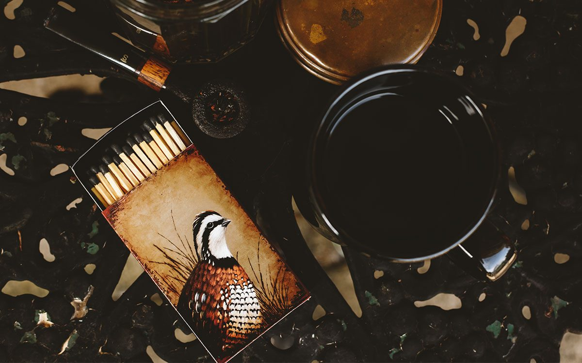 matches product gallery image lifestyle