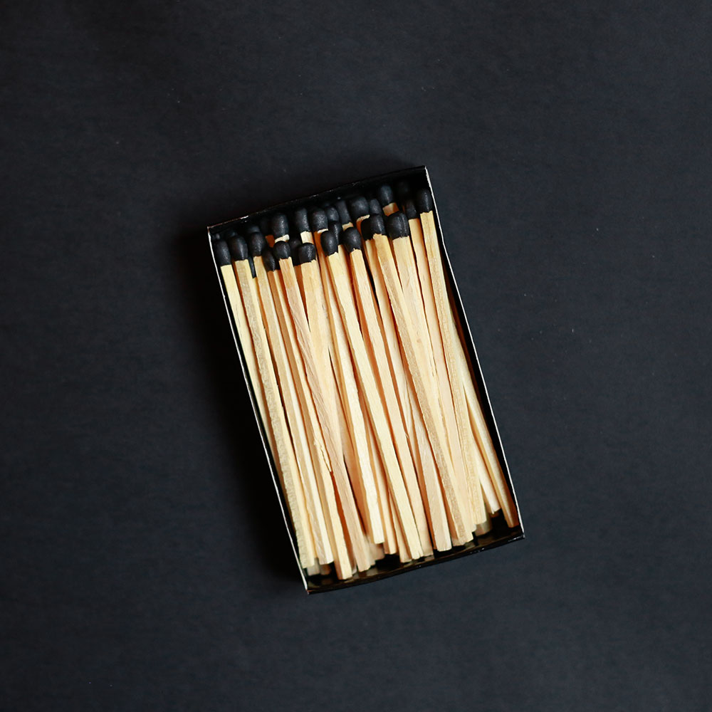 matches-product-image-lifestyle-matches-only