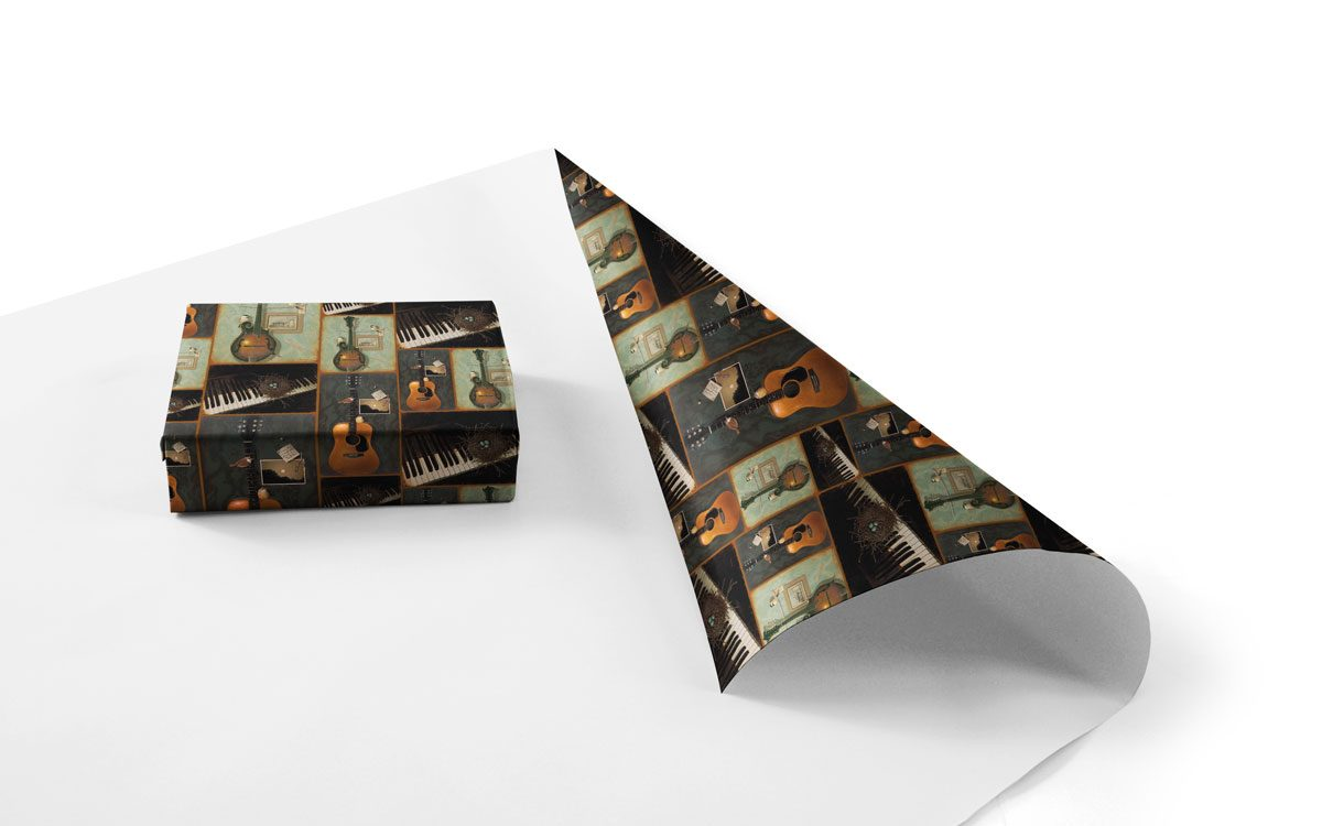 music-box-wrapped-single-sheet-product-gallery-image