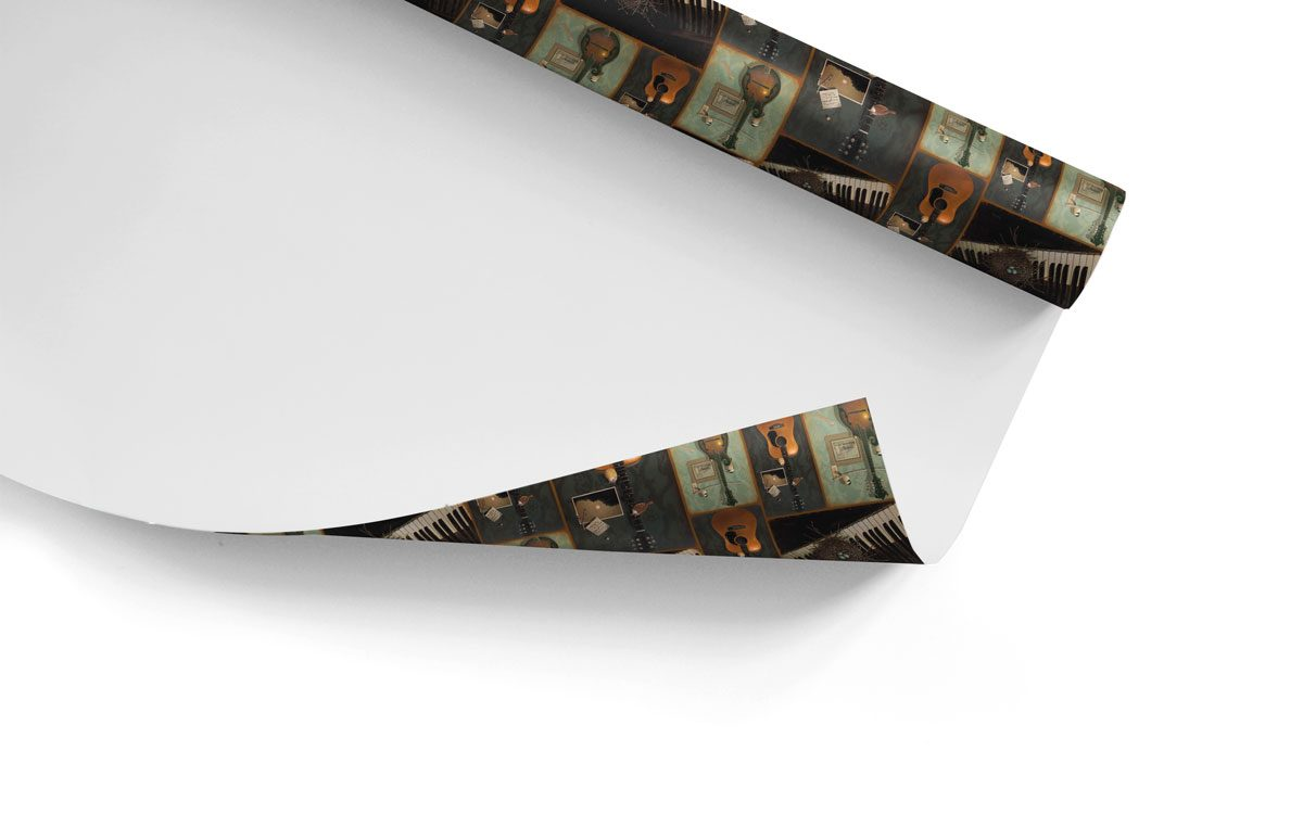 music-inside-wrapping-paper-product-gallery-image