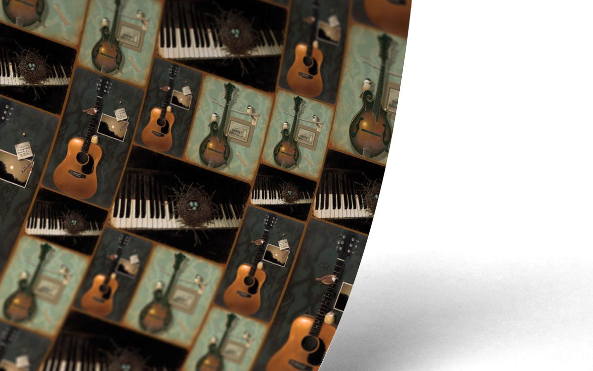 music-zoomed-lifted-product-gallery-image