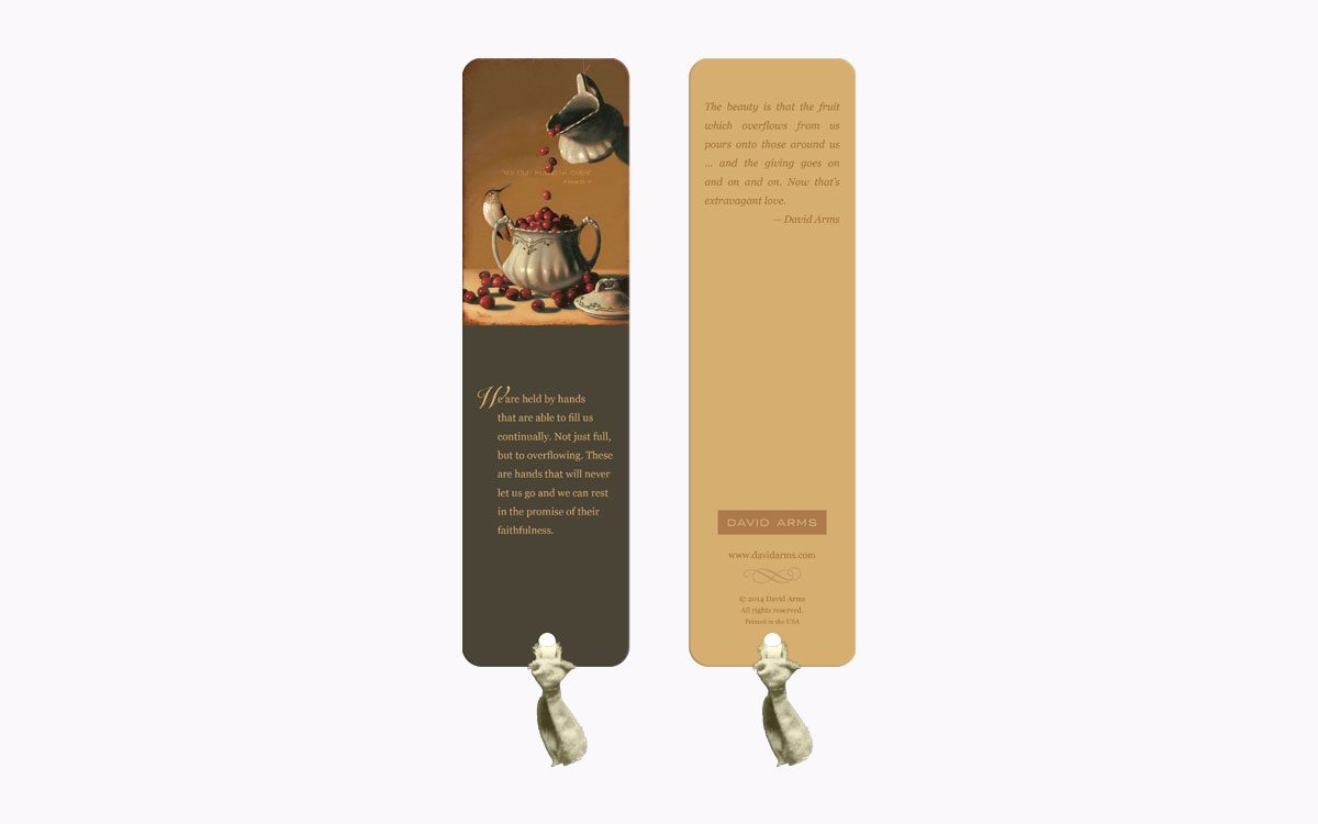 my-cup-runneth-over-bookmark-product-gallery-image-side-by-side