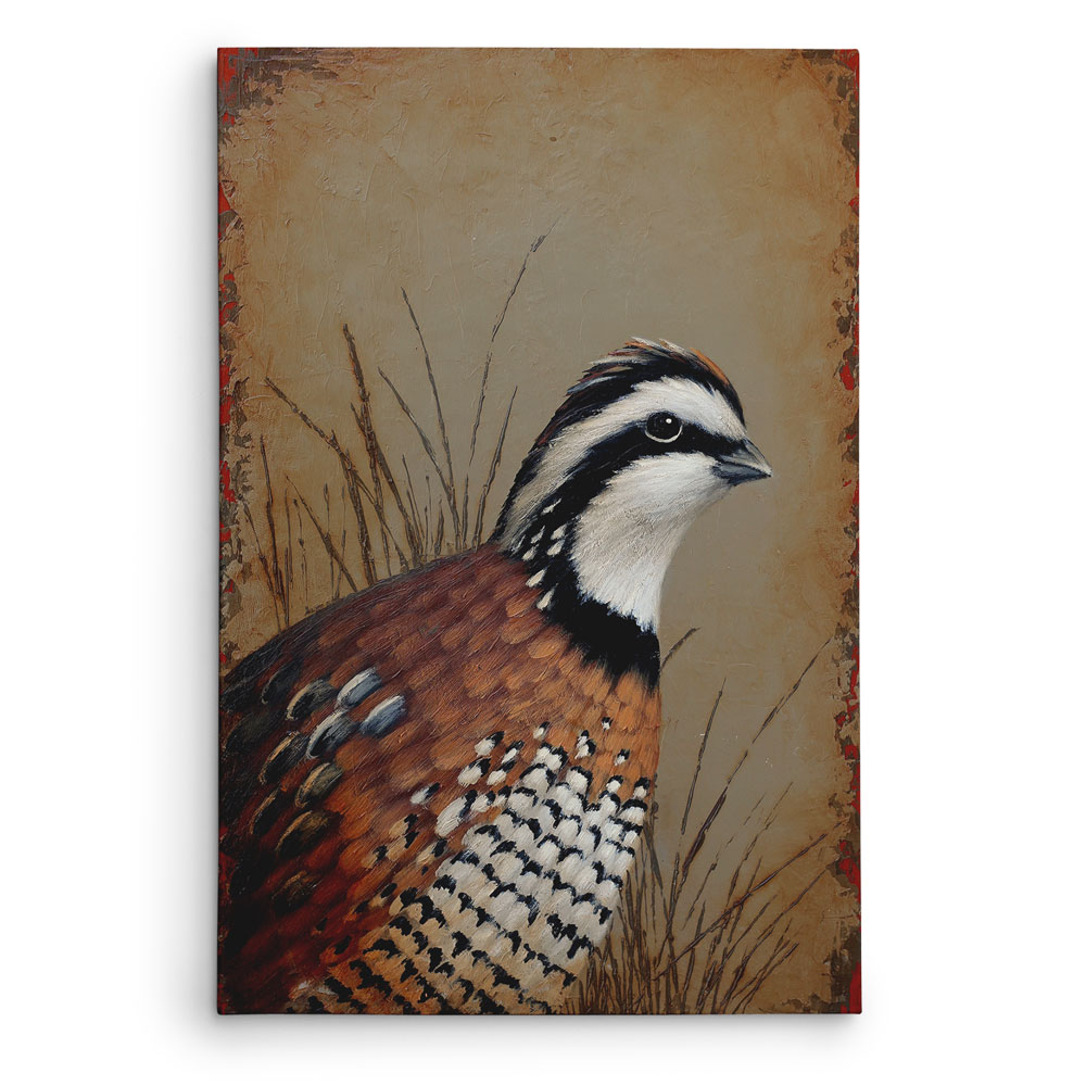 quail-giclee-product-image