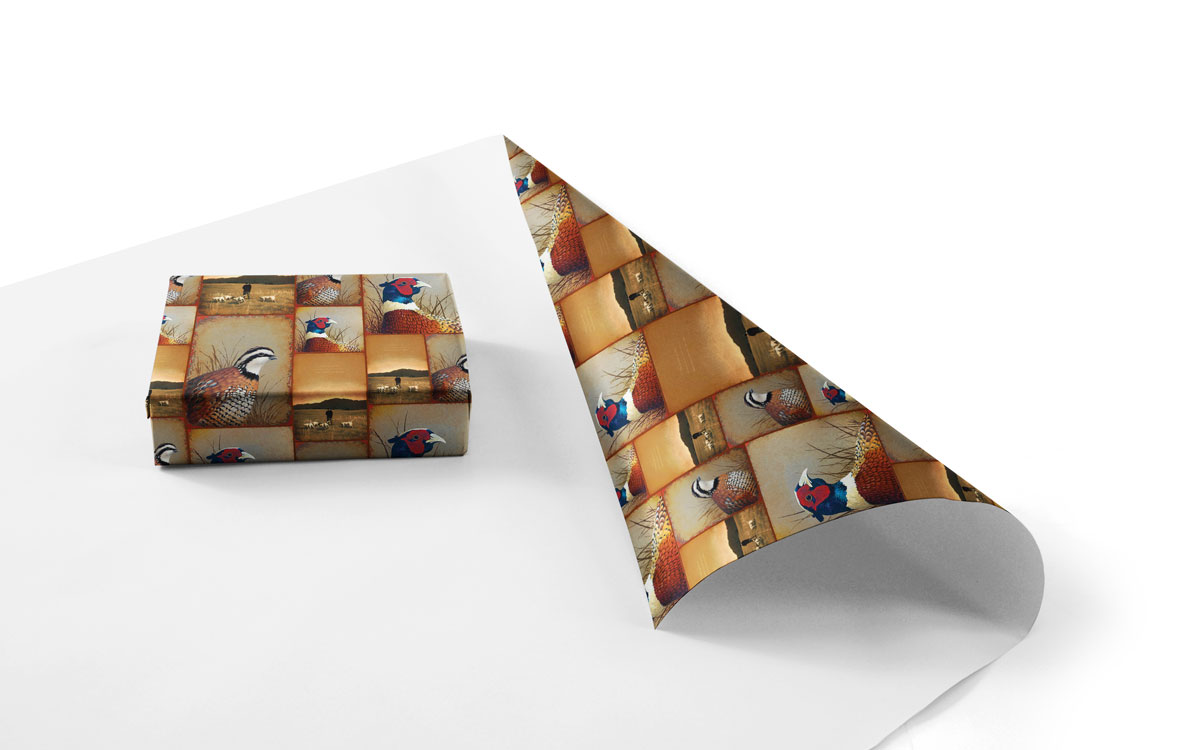 quail-pheasant-box-wrapped-single-sheet-product-gallery-image