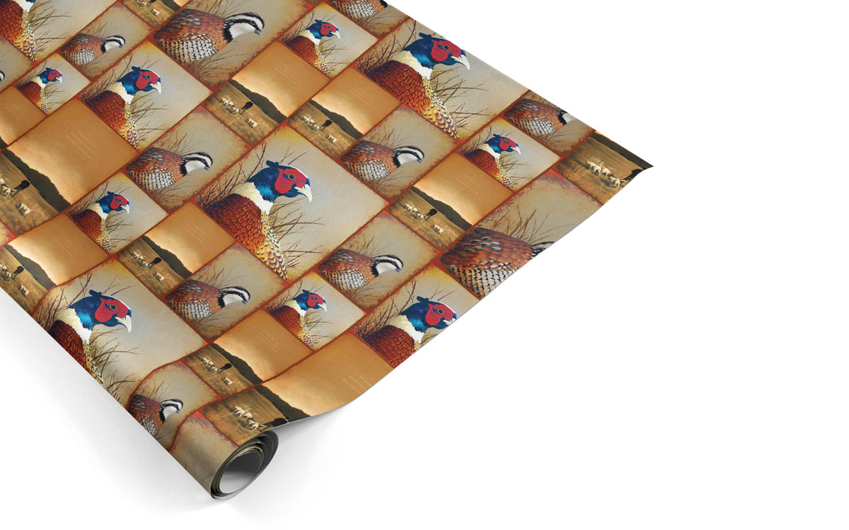 quail-pheasant-front-rolled-open-product-gallery-image