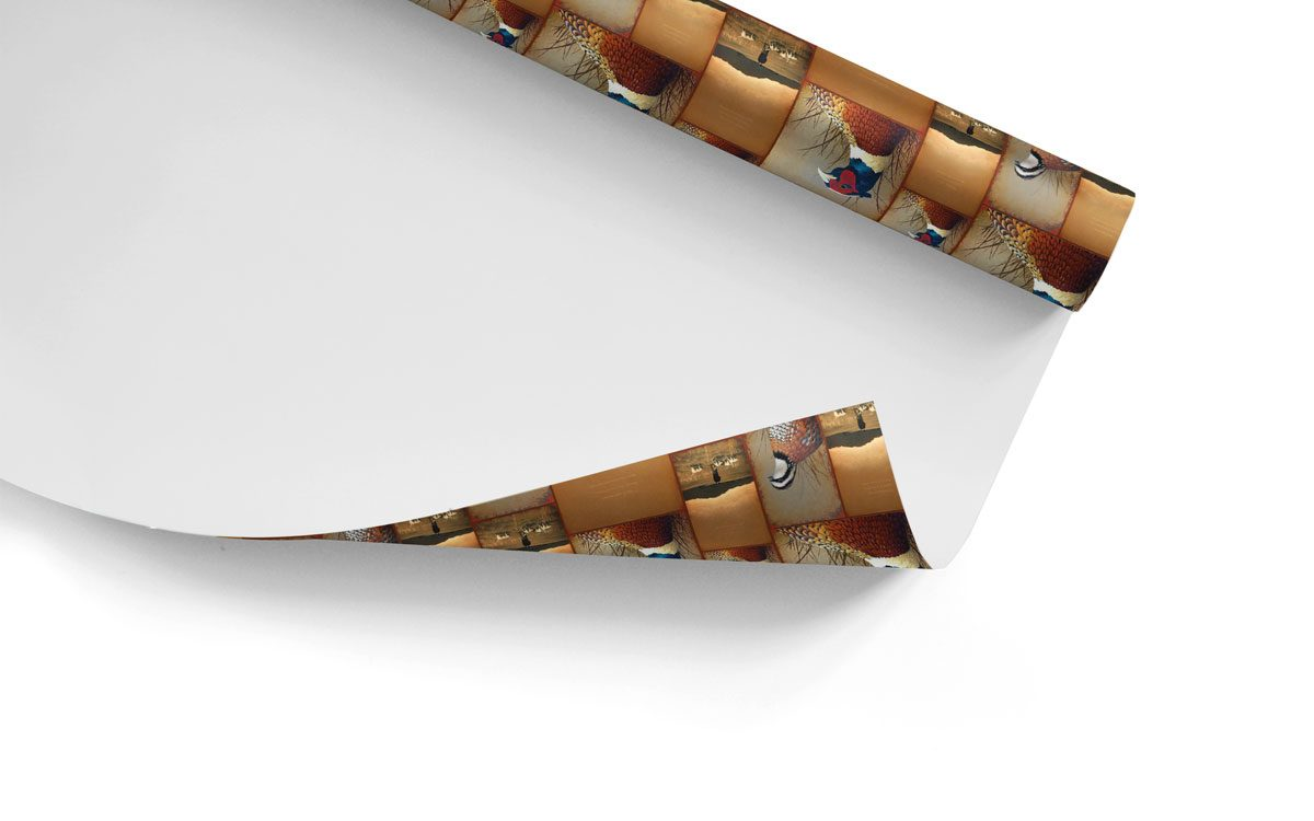 quail-pheasant-inside-wrapping-paper-product-gallery-image