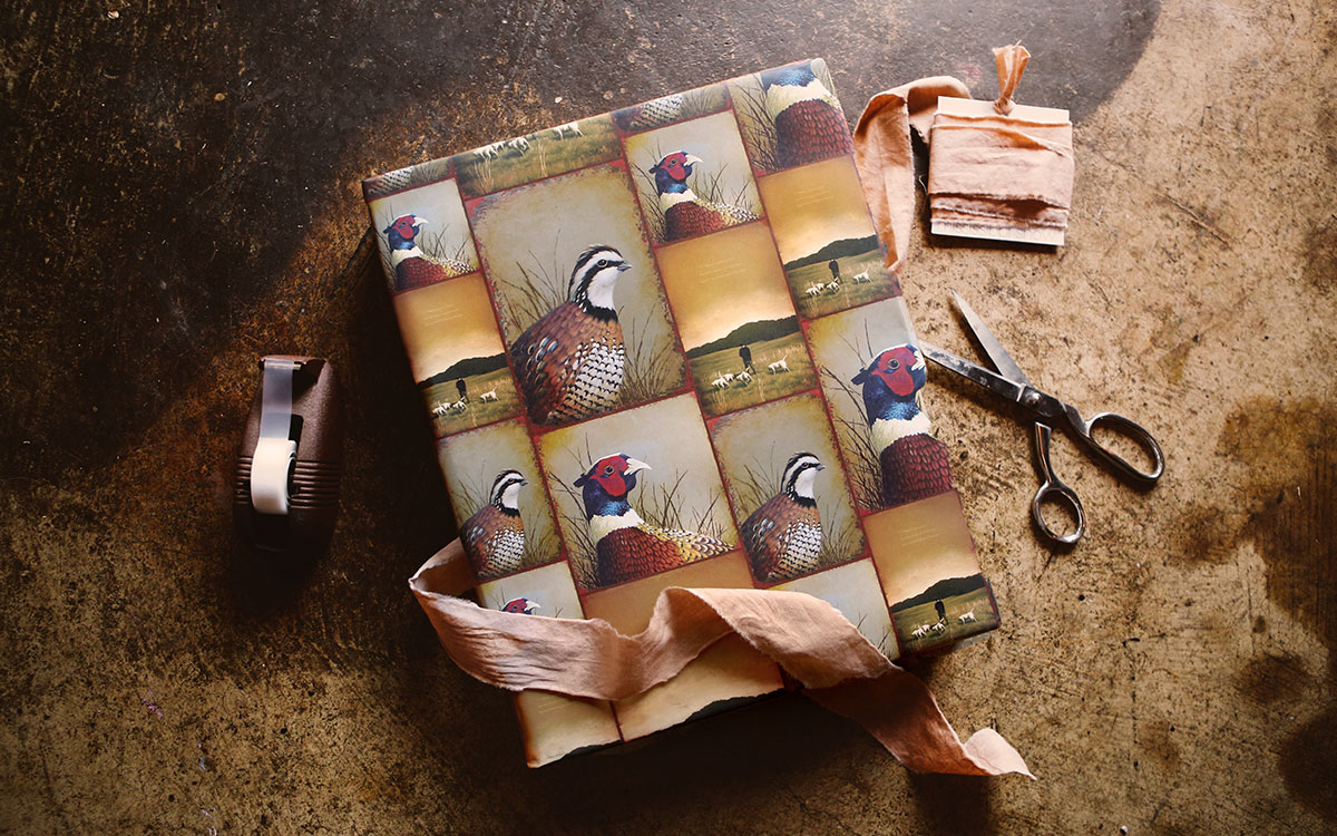 quail-pheasant-lifestyle-product-gallery-image