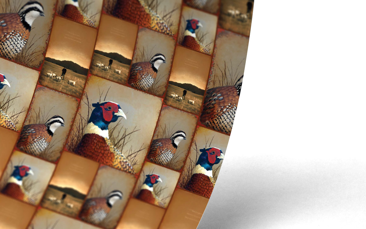 quail-pheasant-zoomed-lifted-product-gallery-image