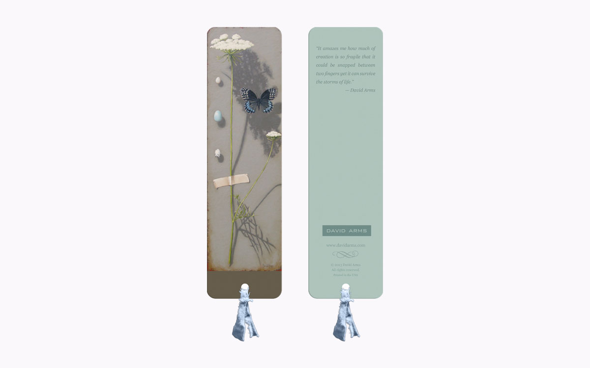 quiet-strength-bookmark-product-gallery-image-side-by-side