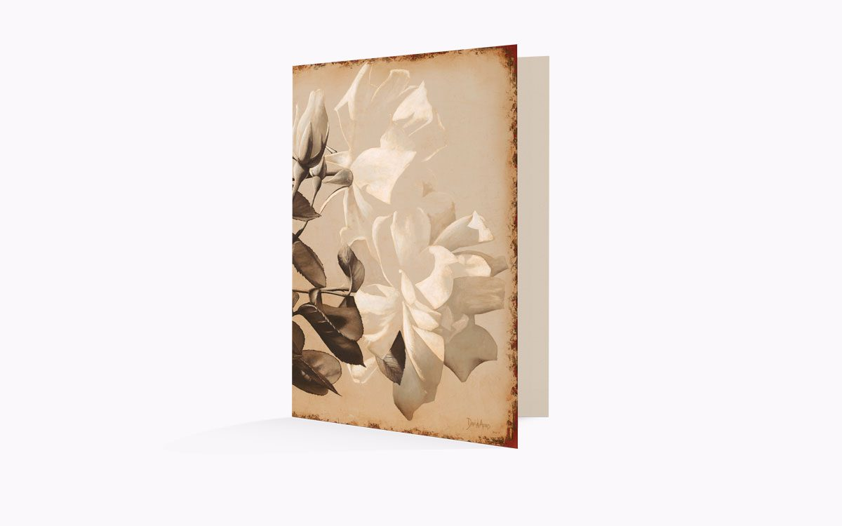rose-notecard-product-gallery-image-front