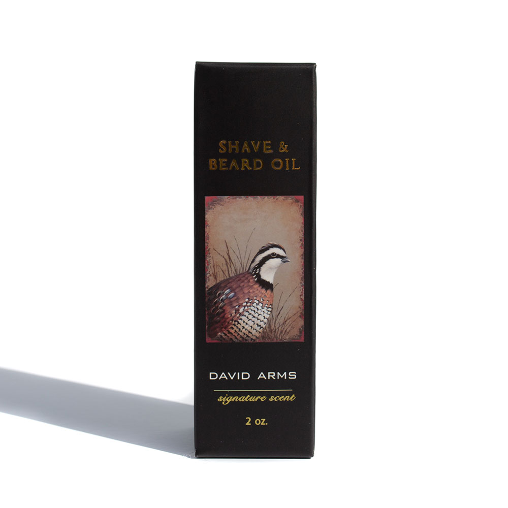 shave-beard-oil-product-image box only