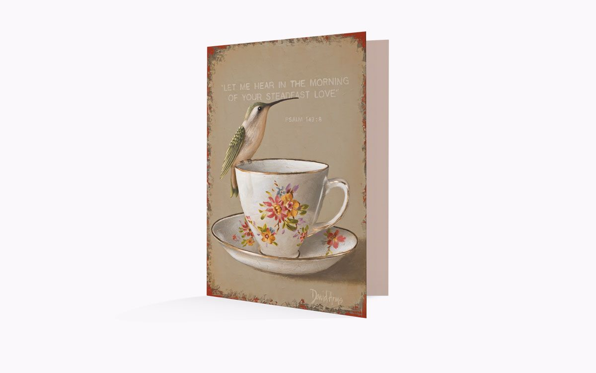 steadfast-notecard-product-gallery-image-front