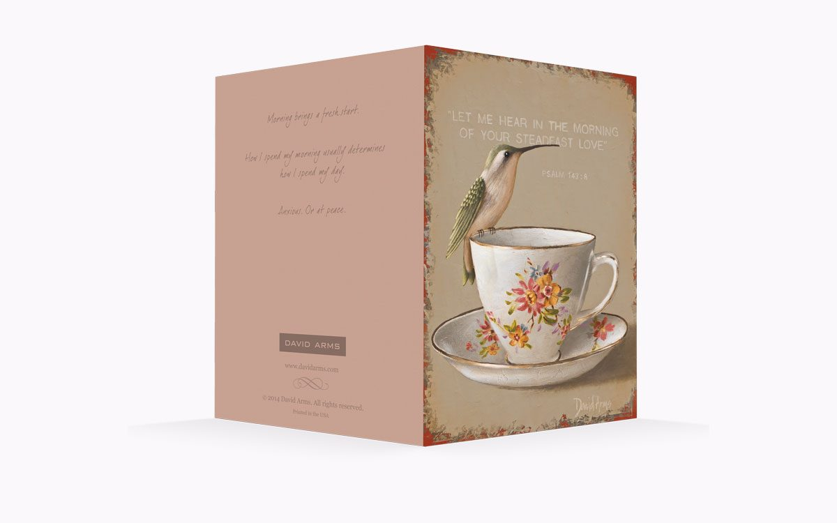 steadfast-notecard-product-gallery-image-front-back