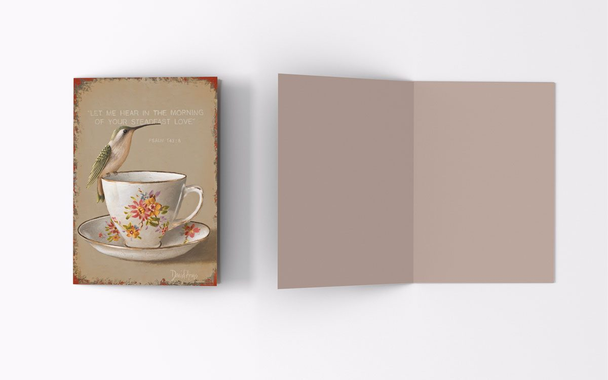 steadfast-notecard-product-gallery-image-front-inside-open