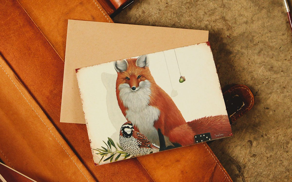 there-will-come-a-day-notecard-product-gallery-image-lifestyle