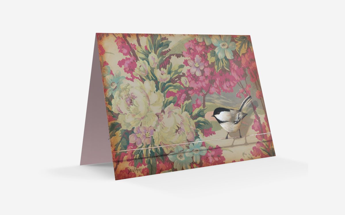 trust-floral-notecard-product-gallery-image-front-folded