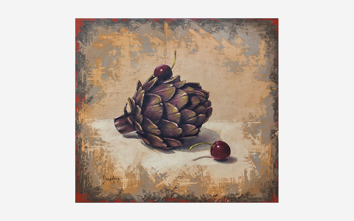 artichokes-cherries-19x21-artwork-product-gallery-image