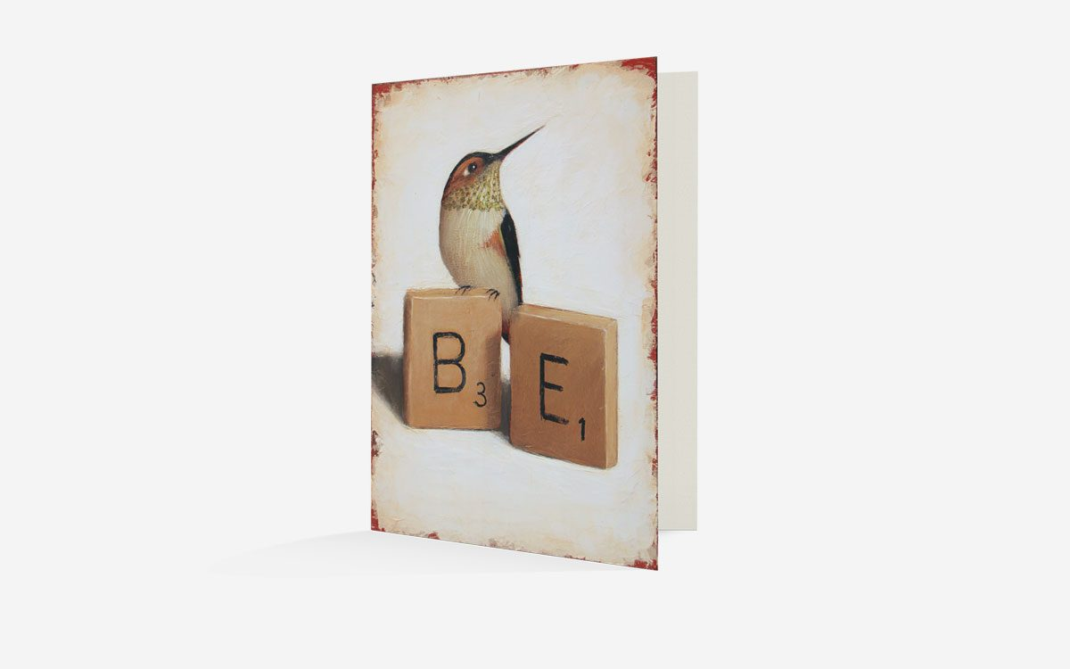 be-notecard-product-gallery-image-front