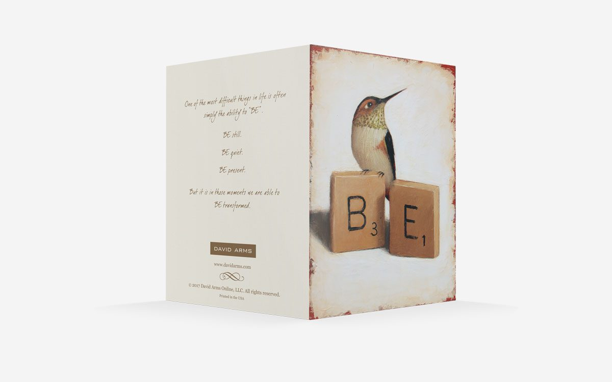 be-notecard-product-gallery-image-front-back