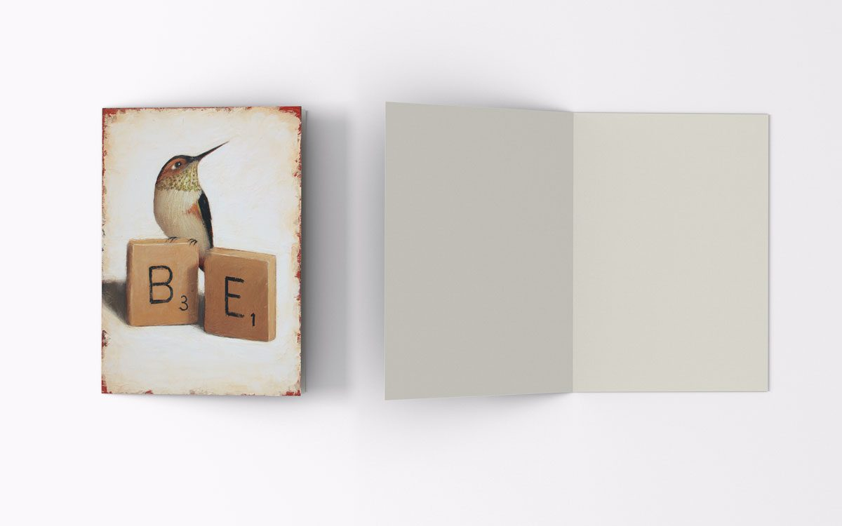 be-notecard-product-gallery-image-front-inside-open