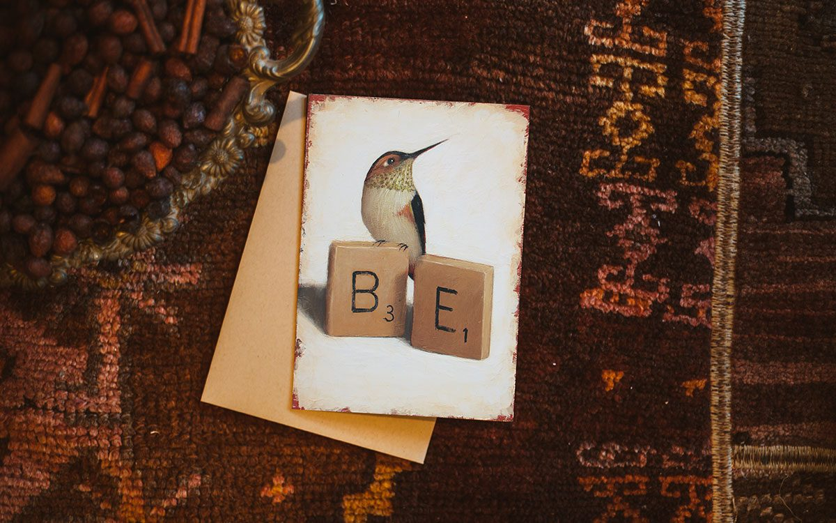 be-notecard-product-gallery-image-lifestyle